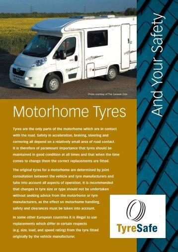 motorhome-leaflet