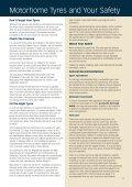 motorhome-leaflet - Page 2