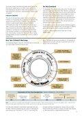 motorhome-leaflet - Page 3