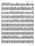 Dueling Banjos - Rick Mckeon - Page 3