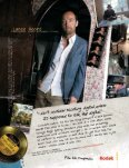 Shooting Dexter with the Sony F23 - HighDef - Page 2