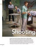 Shooting Dexter with the Sony F23 - HighDef - Page 6