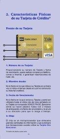 Oro Bancomer - Bancomer.com - Page 5