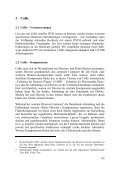 CoRe/CoEd – ein multimediales E-Learning-Tool in der Praxis - Page 5