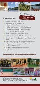 SeePark Kirchheim - Seite 2