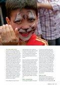 'Uitbreiding buitenschoolse opvang - Page 2
