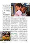 'Uitbreiding buitenschoolse opvang - Page 3