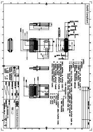 HDMI WMD Model (1) - T-conn.com
