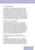 Die Lausanner Verpflichtung - Lausanner Bewegung - Page 3