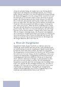 Die Lausanner Verpflichtung - Lausanner Bewegung - Page 4