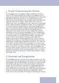 Die Lausanner Verpflichtung - Lausanner Bewegung - Page 5
