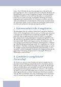 Die Lausanner Verpflichtung - Lausanner Bewegung - Page 6