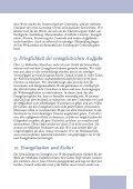 Die Lausanner Verpflichtung - Lausanner Bewegung - Page 7