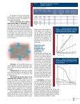 Cemento y concreto resistentes a sulfatos - Instituto Mexicano del ... - Page 3