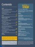 social empresas - Page 2