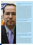 social empresas - Page 4