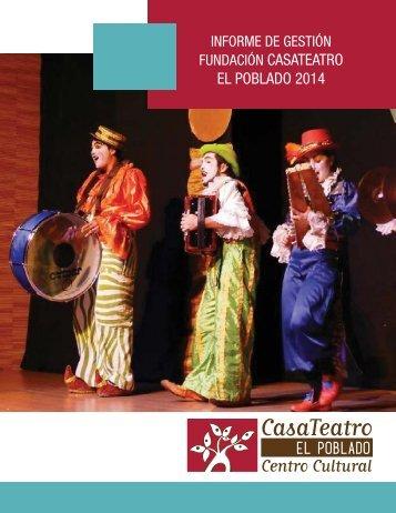 Informe_de_gestión_2014