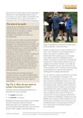 coaching - sports coach UK - Page 3