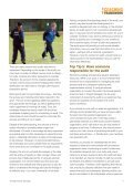 coaching - sports coach UK - Page 5