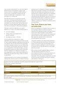 coaching - sports coach UK - Page 7
