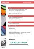 Papiery biurowe - Europapier - Page 4