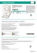 Papiery biurowe - Europapier - Page 7