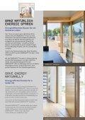 ENERGATE 1042_SD09Â_RZ - Ecobuild - Page 2
