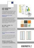 ENERGATE 1042_SD09Â_RZ - Ecobuild - Page 4
