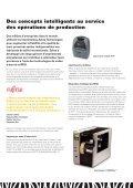 PrOduCtIOn - Scansource-zebra.eu - Page 2