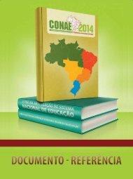 doc_referencia_conae2014