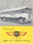 Western Flyer Coach - Page 3
