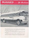 Western Flyer Coach - Page 4