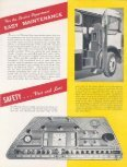 Western Flyer Coach - Page 7