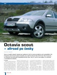 Download PDF version of article - eFOCUS