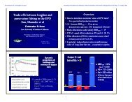P14. Comment - FisheriesStockAssessment.com