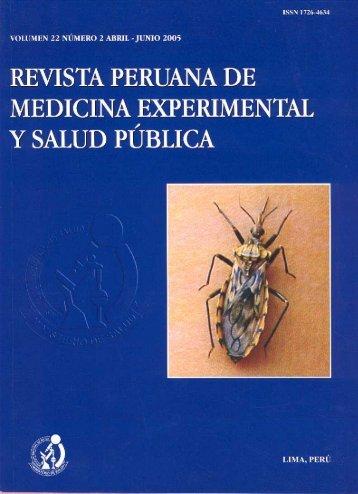 pdf - Instituto Nacional de Salud