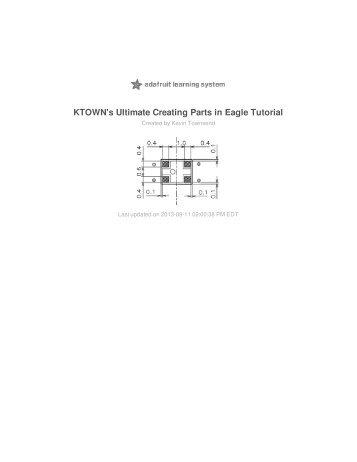 Kyocera dialer codes