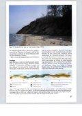NGI 117 - Naturstyrelsen - Page 3