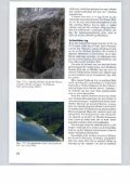 NGI 117 - Naturstyrelsen - Page 4