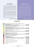 Revista Karaitza 13.pdf - Federación Navarra de Espeleología - Page 3