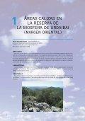 Revista Karaitza 13.pdf - Federación Navarra de Espeleología - Page 4