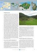 Revista Karaitza 13.pdf - Federación Navarra de Espeleología - Page 5