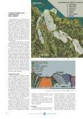 Revista Karaitza 13.pdf - Federación Navarra de Espeleología - Page 6