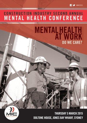 MIC-Conference-2015-Program