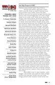 Ben kwee khioen boen 1927-2008 - ukibc - Page 3