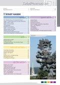 für Bürger, Neubürger und Gäste der Stadt Hagen ... - ancos-verlag - Page 5