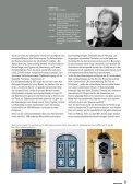 Wohnbauten - Hörmann KG - Seite 5