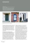 Wohnbauten - Hörmann KG - Seite 6