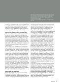 Wohnbauten - Hörmann KG - Seite 7