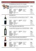 Katalog für Kategorie: Spanien - und Getränke-Welt Weiser - Seite 2